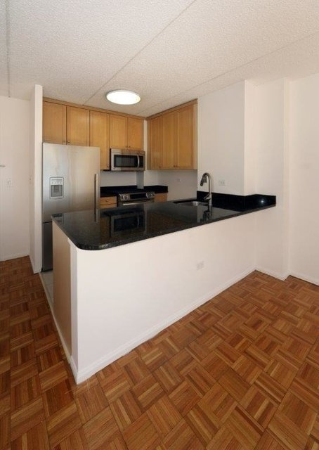 1 Bedroom, NoHo Rental in NYC for $4,095 - Photo 2