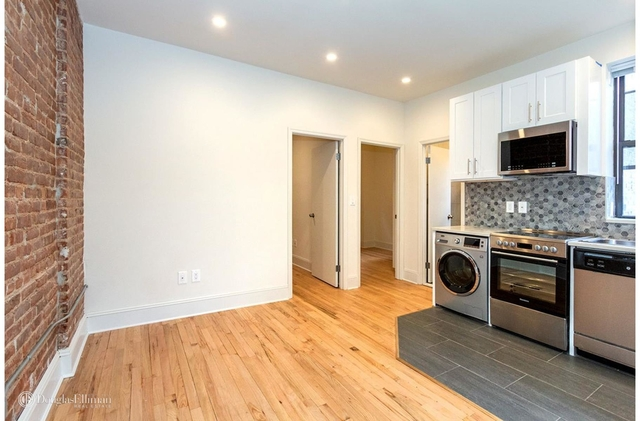 3 Bedrooms, Gramercy Park Rental in NYC for $4,350 - Photo 1