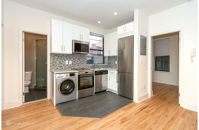3 Bedrooms, Gramercy Park Rental in NYC for $4,350 - Photo 2
