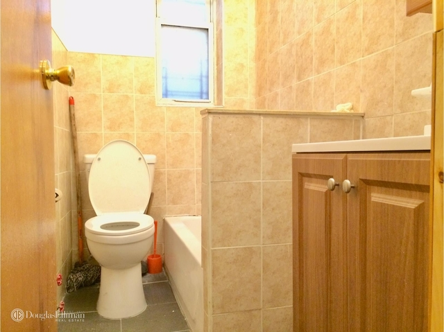 2 Bedrooms, Prospect Lefferts Gardens Rental in NYC for $1,990 - Photo 2