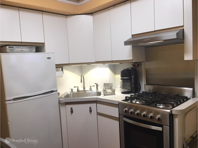 1 Bedroom, Marine Park Rental in NYC for $1,700 - Photo 1