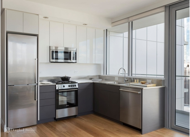 1 Bedroom, Fort Greene Rental in NYC for $4,150 - Photo 1