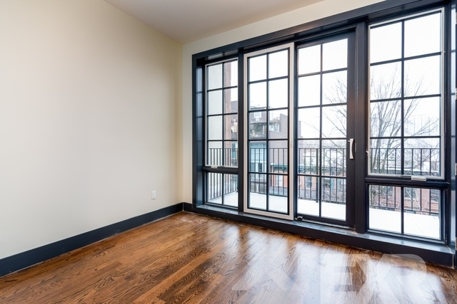 4 Bedrooms, Prospect Heights Rental in NYC for $5,999 - Photo 1