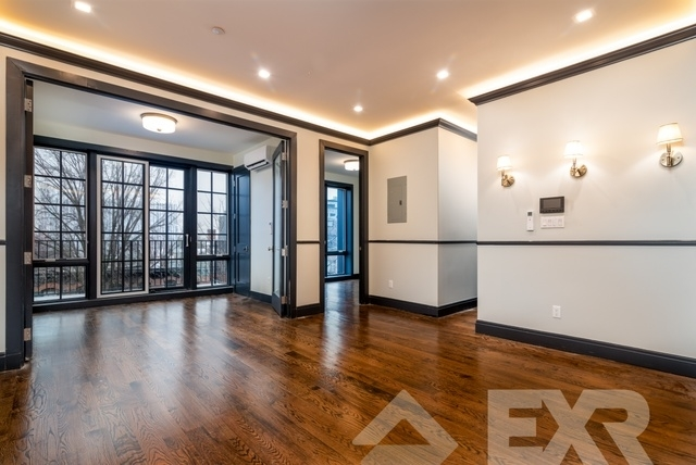 4 Bedrooms, Prospect Heights Rental in NYC for $5,999 - Photo 2