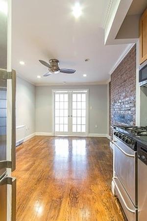 1 Bedroom, Alphabet City Rental in NYC for $2,950 - Photo 2