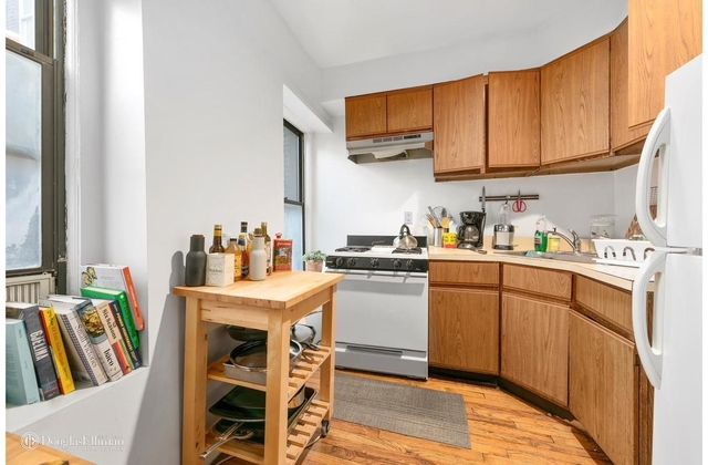 3 Bedrooms, Bowery Rental in NYC for $4,950 - Photo 2