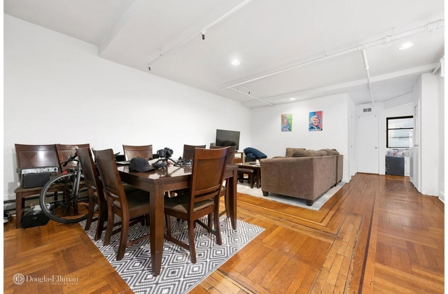3 Bedrooms, Bowery Rental in NYC for $4,950 - Photo 1