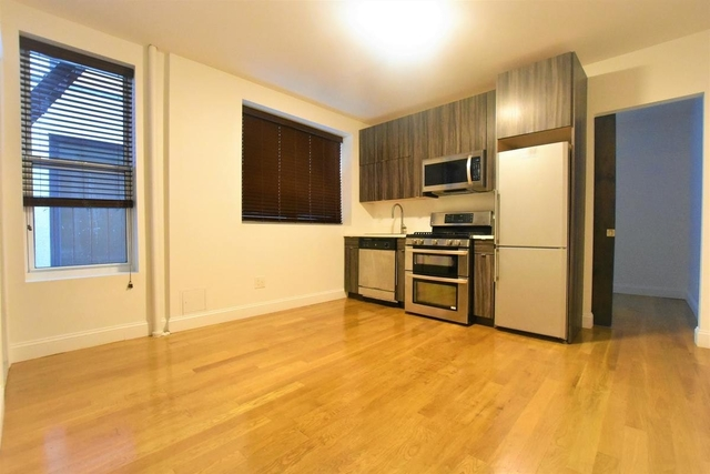 1 Bedroom, East Village Rental in NYC for $2,385 - Photo 1