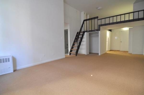 Studio, Civic Center Rental in NYC for $2,300 - Photo 2