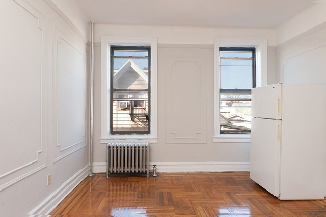 Studio, Richmond Hill Rental in NYC for $1,525 - Photo 2