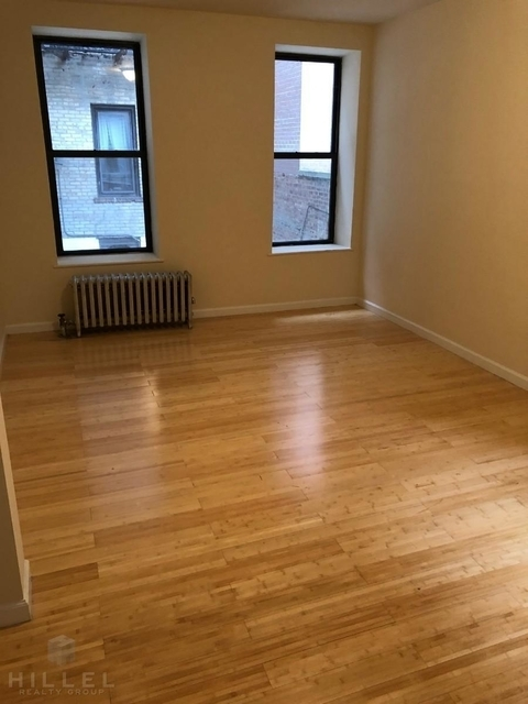 1 Bedroom, Kew Gardens Rental in NYC for $1,910 - Photo 2