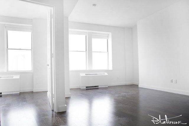 2 Bedrooms, Financial District Rental in NYC for $5,179 - Photo 1