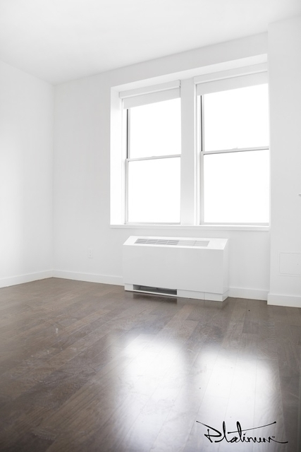 2 Bedrooms, Financial District Rental in NYC for $5,179 - Photo 2