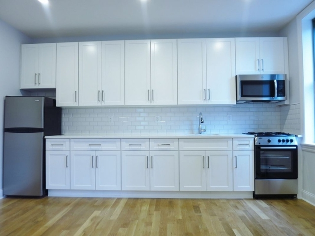 2 Bedrooms, Upper East Side Rental in NYC for $3,250 - Photo 1