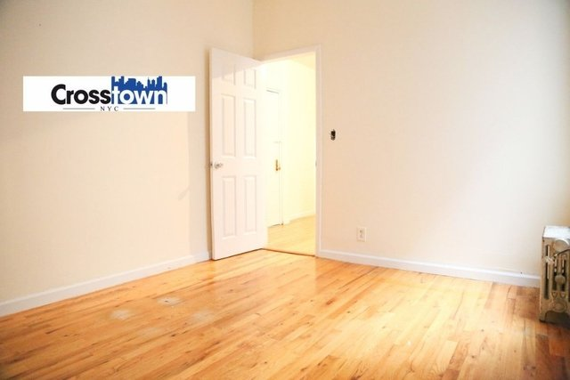 1 Bedroom, Williamsburg Rental in NYC for $2,200 - Photo 2