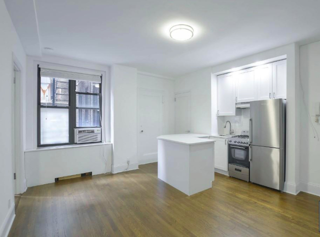 Studio, Turtle Bay Rental in NYC for $2,656 - Photo 1