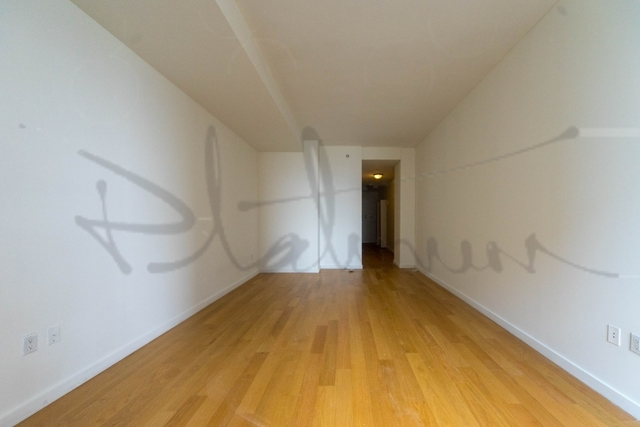 Studio, Battery Park City Rental in NYC for $3,400 - Photo 2