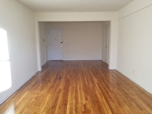1 Bedroom, East Flatbush Rental in NYC for $1,825 - Photo 2