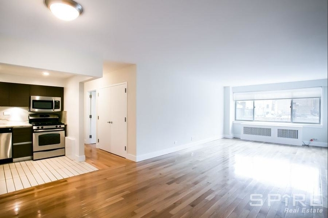 3 Bedrooms, Upper East Side Rental in NYC for $5,275 - Photo 1