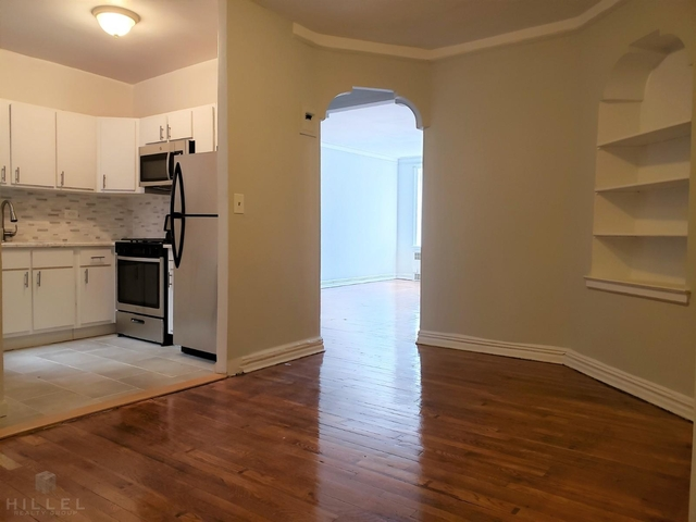 2 Bedrooms, Sunnyside Rental in NYC for $3,000 - Photo 2