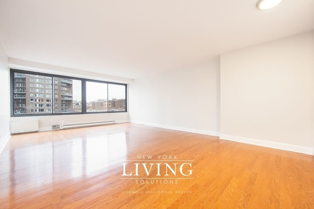 4 Bedrooms, East Harlem Rental in NYC for $4,400 - Photo 2