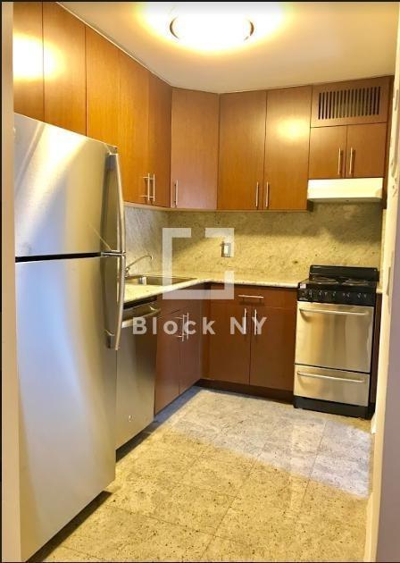 2 Bedrooms, NoLita Rental in NYC for $4,395 - Photo 2
