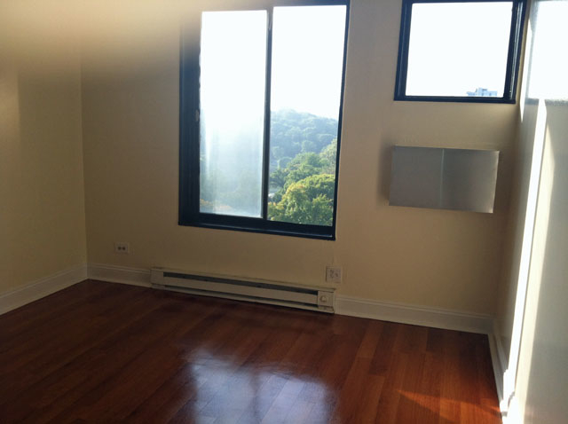 3 Bedrooms, East Harlem Rental in NYC for $4,350 - Photo 1