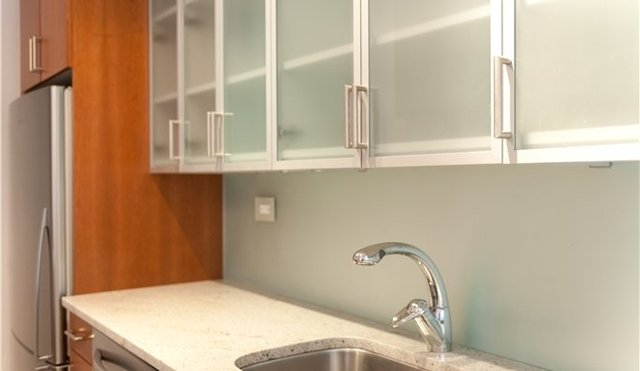 2 Bedrooms, Murray Hill Rental in NYC for $9,000 - Photo 2
