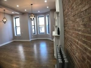 4 Bedrooms, Bedford-Stuyvesant Rental in NYC for $5,383 - Photo 2