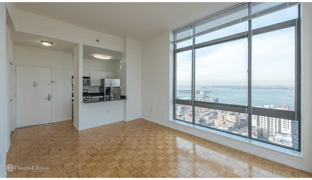 2 Bedrooms, Brooklyn Heights Rental in NYC for $5,301 - Photo 2