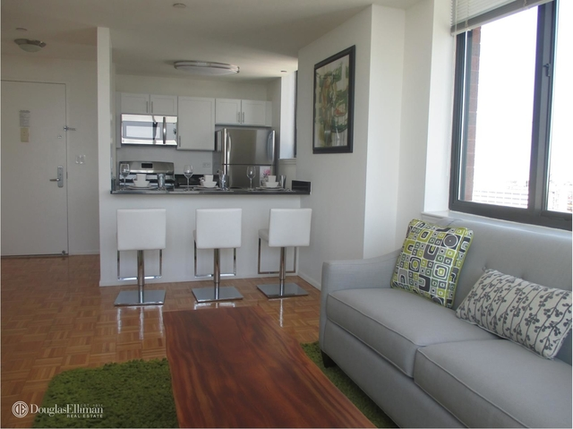 2 Bedrooms, Brooklyn Heights Rental in NYC for $5,301 - Photo 1