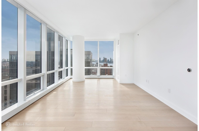 2 Bedrooms, Chelsea Rental in NYC for $12,995 - Photo 2