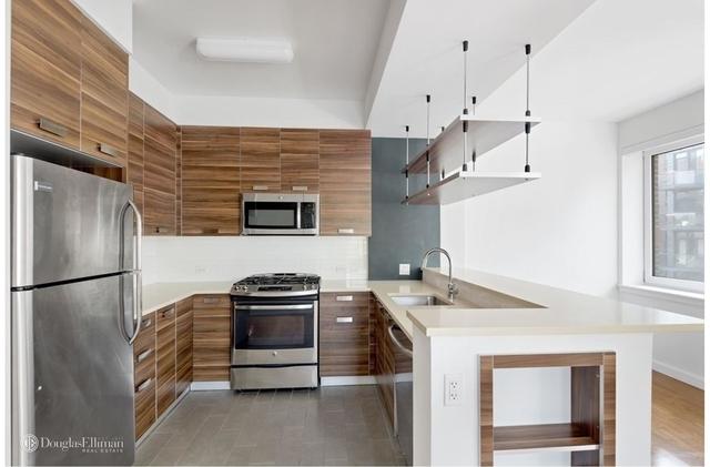 2 Bedrooms, Windsor Terrace Rental in NYC for $3,675 - Photo 1