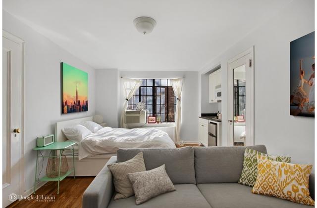 Studio, Tudor City Rental in NYC for $2,000 - Photo 2