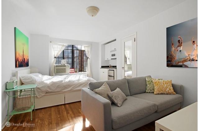 Studio, Tudor City Rental in NYC for $2,000 - Photo 1