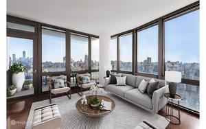 1 Bedroom, Murray Hill Rental in NYC for $3,743 - Photo 1