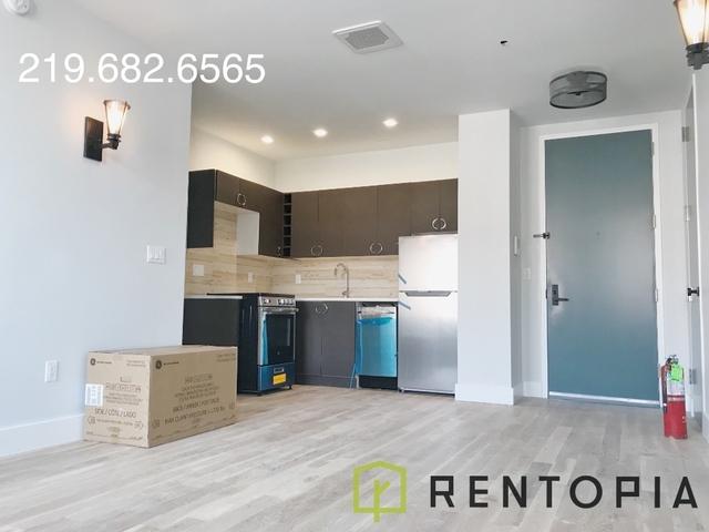 3 Bedrooms, Ridgewood Rental in NYC for $2,940 - Photo 1