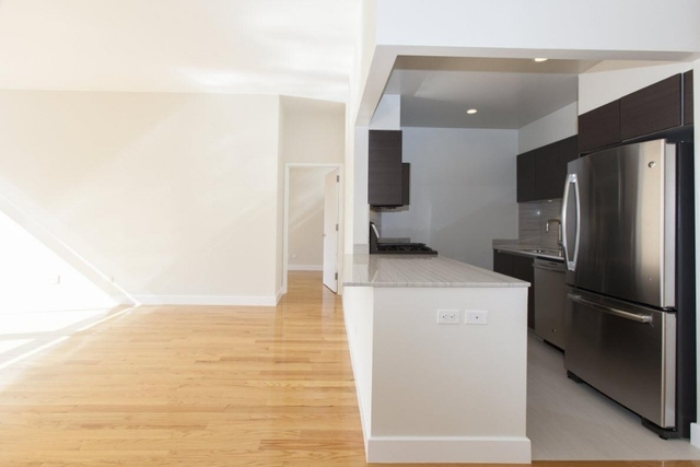 3 Bedrooms, Theater District Rental in NYC for $5,599 - Photo 1