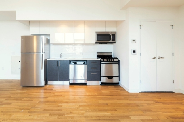 2 Bedrooms, Astoria Rental in NYC for $3,550 - Photo 2