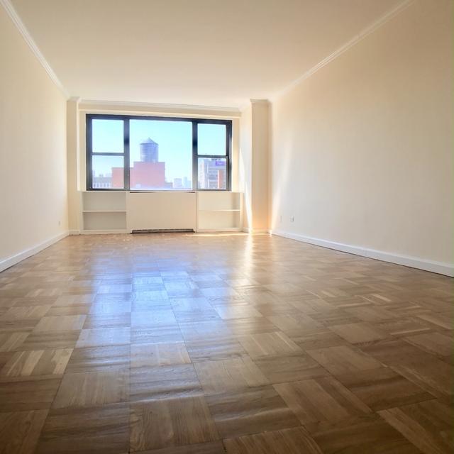 Studio, Gramercy Park Rental in NYC for $2,575 - Photo 1