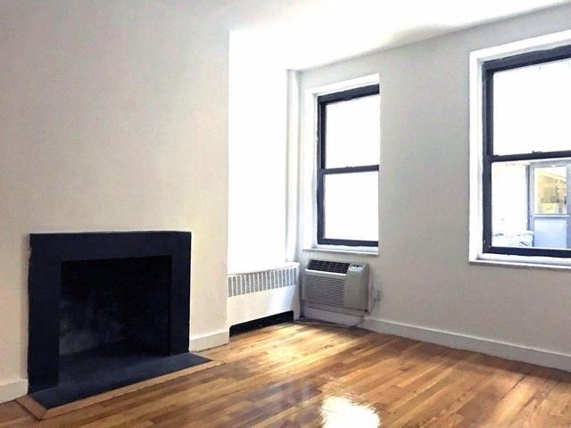 Studio, SoHo Rental in NYC for $2,095 - Photo 2