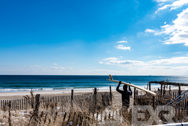 2 Bedrooms, Arverne Rental in NYC for $2,199 - Photo 1