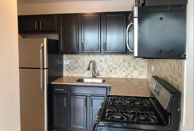 2 Bedrooms, Manhattanville Rental in NYC for $2,795 - Photo 2