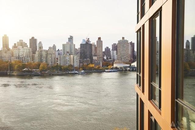 2 Bedrooms, Astoria Rental in NYC for $3,438 - Photo 1