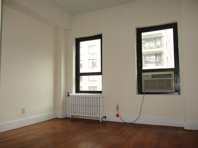 2 Bedrooms, Greenwich Village Rental in NYC for $4,040 - Photo 2