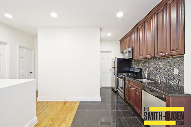 5 Bedrooms, Alphabet City Rental in NYC for $5,950 - Photo 2