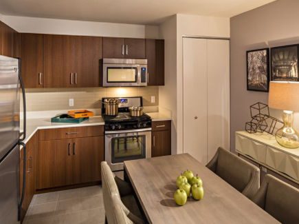 2 Bedrooms, Chelsea Rental in NYC for $7,114 - Photo 1