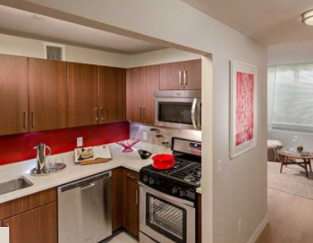 2 Bedrooms, Chelsea Rental in NYC for $7,114 - Photo 2