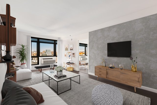 2 Bedrooms, DUMBO Rental in NYC for $6,188 - Photo 1