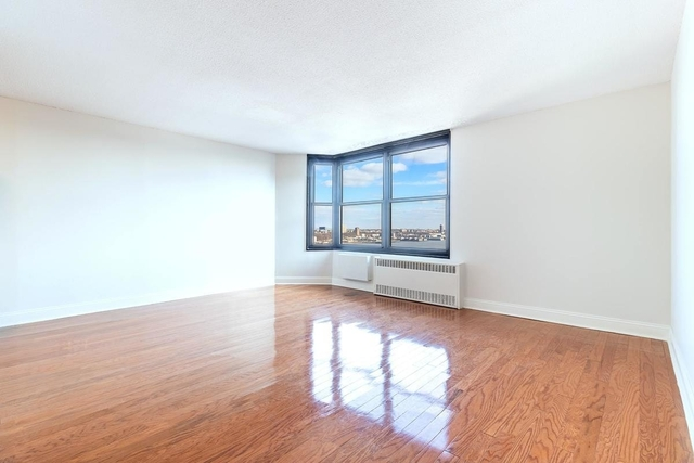 2 Bedrooms, Manhattanville Rental in NYC for $2,625 - Photo 2